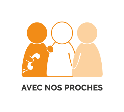 logo_avecnosproches-resize400x359.png