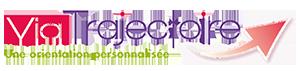 Logo-ViaTrajectoire-1.png