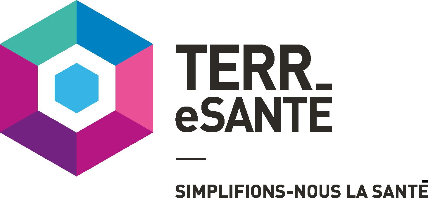 logo_terresante.png